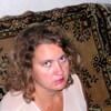 Лариса, 46, г.Малые Дербеты