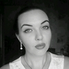 Екатерина, 32, г.Борисоглебск