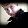Руслан, 29, г.Александровское (Томская обл.)