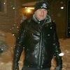 Дмитрий, 34, г.Арзамас