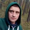 Игорь, 44, г.Томск