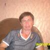 Юра, 45, г.Алапаевск