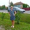 Оля, 30, г.Новозыбков
