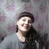 Anna, 32, г.Оленегорск