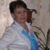 ирина, 53, г.Юрьевец