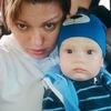 Ольга, 30, г.Железногорск