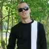 Макс, 35, г.Кисловодск