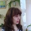Оля, 59, г.Симферополь