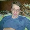 вадим, 44, г.Красногородское