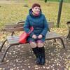 Eлена, 56, г.Сухиничи