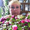 Елена, 47, г.Горнозаводск