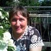 лидия, 66, г.Перелюб