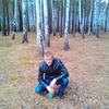 Павел, 29, г.Саянск