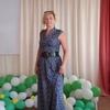 Елена, 42, г.Саки