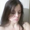 Марго, 36, г.Волга