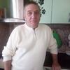 Владимир, 63, г.Нижний Тагил
