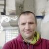 Костя, 43, г.Пермь