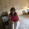 Татьяна, 30, г.Отрадный