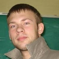 A_love, 33 года, Стрелец, Санкт-Петербург