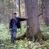 Денис Лебедев, 42, г.Пикалёво
