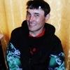Азамат, 31, г.Бураево