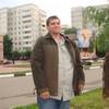 Сергей, 40, г.Обоянь