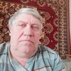 viktor, 61, г.Ванино