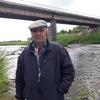 Геннадий, 67, г.Советск (Калининградская обл.)