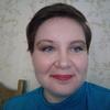 Светлана, 30, г.Нижнекамск