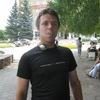 Александр Nikolaevich, 27, г.Новомосковск