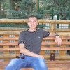 Рустам, 39, г.Мантурово