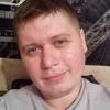 Константин, 32, г.Сыктывкар