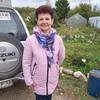 Раиса, 55, г.Радужный (Владимирская обл.)