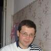 Ян, 36, г.Тырныауз