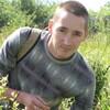 Александр, 29, г.Ливны