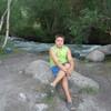 ravil, 29, г.Туймазы