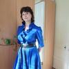 Елена, 56, г.Мантурово