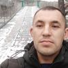 Константин, 36, г.Хабаровск