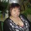 нютка, 31, г.Исилькуль