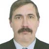 альянов сергей владим, 53, г.Звенигово