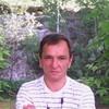 Юрий, 49, г.Ивня