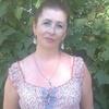 Женя Моисеева, 42, г.Щёлкино