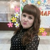 Юлия, 31, г.Ирбит
