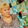 Алина, 51, г.Пестово