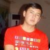 alisher, 26, г.Пироговский