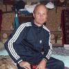 Андрей, 46, г.Уйское