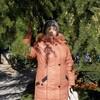 зинаида, 59, г.Армянск