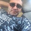 Артур, 41, г.Озинки