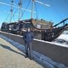 Сергей, 33, г.Трубчевск