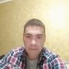 Шурик, 40, г.Опалиха